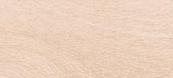 Hardwax-Olie Farbig 3040 Wit