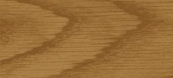 Hardwax-Olie Farbig 3071 Honing