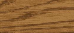 Hardwax-Olie Farbig 3072 Amber