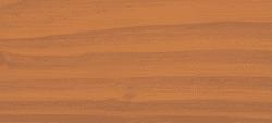 Osmo Terras-Olie 004, Douglasspar olie