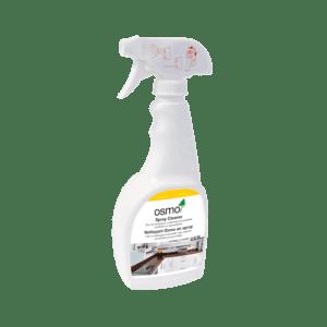 Spray-Cleaner Flacon