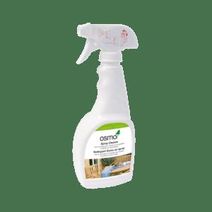 Osmo Spray Cleaner Buiten Spray