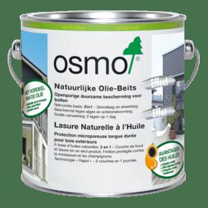 Osmo Natuurlijke Olie-Beits Blik